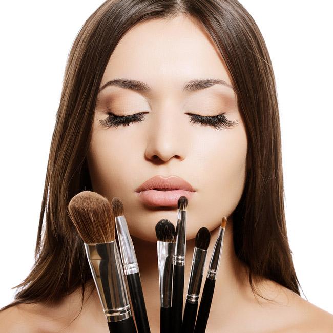 Cours de Maquillage Balma Toulouse
