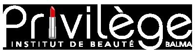 Institut de beauté Privilege Balma – Proche Toulouse 31